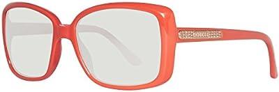 Guess Gafas de sol, , 58.0 para Mujer