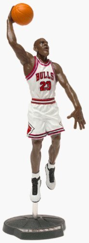 michael-jordan-maximum-air-championship-series-figure-with-collectible-card-by-mattel
