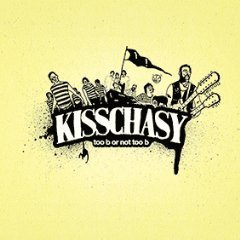 too-b-or-not-too-b-by-kisschasy