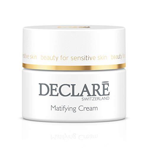 Declaré Pure Balance femme/women, Mattifying Hydro Cream, 1er Pack (1 x 50 g)
