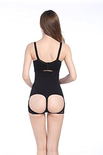 pulabo-vita-alta-cincher-shapewear-corsetto-con-mutande-panciafalse-glutei-mutandine-donna-spinge-la