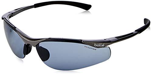 Bolle Safety CONTPSF Contour - Gafas protectoras