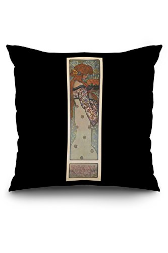 marshall-field-and-company-vintage-poster-artist-godfrey-usa-c-1907-20x20-spun-polyester-pillow-case
