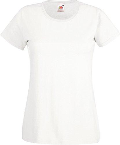 ▷ Arbeitsbekleidung Damen Test   Vergleich   Jan   2019   » ✅ NEU de48955e48