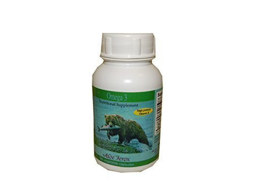 Aloe-Ferox-Omega-3-Promotes-The-Supplementation-Of-Essential-Unsaturated-Omega-3-Fats-In-The-Daily-Diet-60-Soft-Gel-Capsules