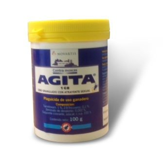 agita-1-gb-100gr-para-esparcir-colgar