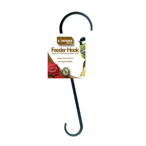 kingfisher-bfhook-bird-feeder-tree-hook-grey