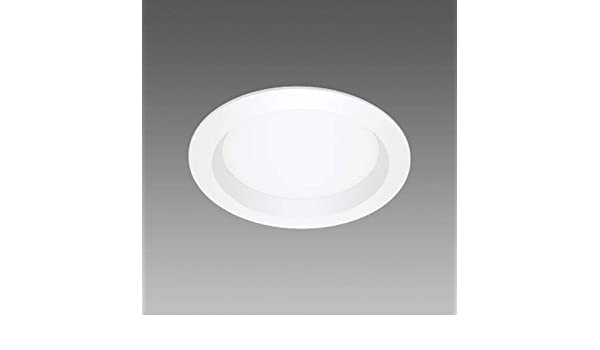 Plafoniera Incasso Led Disano : Disano illuminazione 809cnrl2x26: amazon.it: elettronica