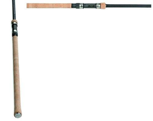 Greys Air-Curve 12ft 3,00lb 50mm mit Korkgriff Karpfenrute Rute Angelrute Rod Carp Rod Steckrute Carprod