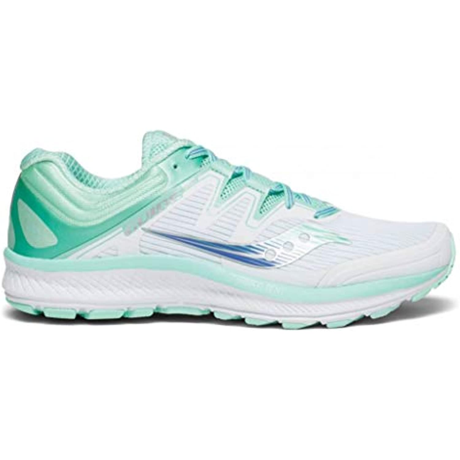 Saucony - Guide  Iso   Guide B07D7R1XB8 - dd46bd