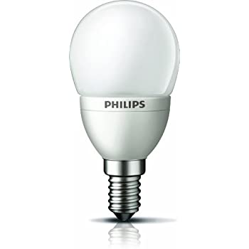 philips myvision 929000200801 e14 ses 5 watt golf ball. Black Bedroom Furniture Sets. Home Design Ideas