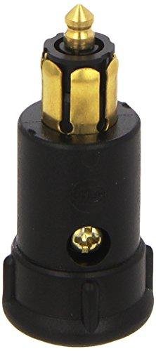 HELLA 8JA 002 262-001 Stecker