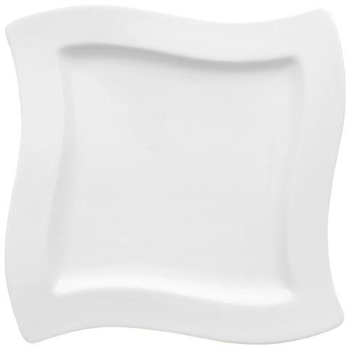 villeroy-boch-newwave-fruhstucksteller-quadrat-24-x-24-cm