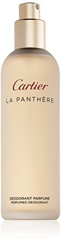 cartier-la-panthere-deodorant-100-ml