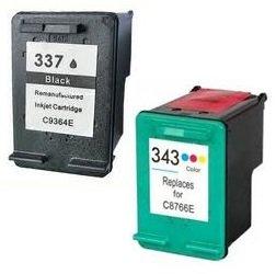 prestige-cartridge-hp-337-hp-343-2-cartucce-dinchiostro-compatibile-per-stampanti-hp-deskjet-photosm