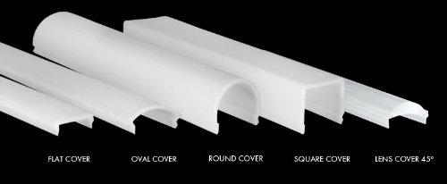 copertura-piatta-opale-per-i-profili-in-alluminio-m-line