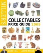 Miller's Collectables Price Guide 2009 (UK Edition) by Judith Miller (2008-10-06)