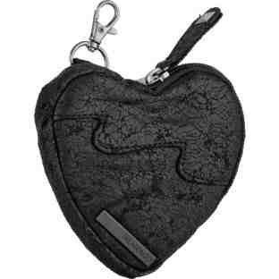 billabong-womens-black-heart-purse-81bah95