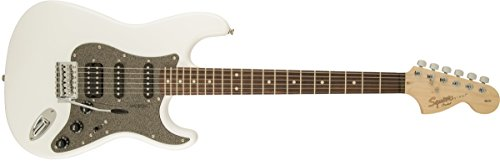 fender-squier-affinity-stratocaster-hss-rw-olympic-white