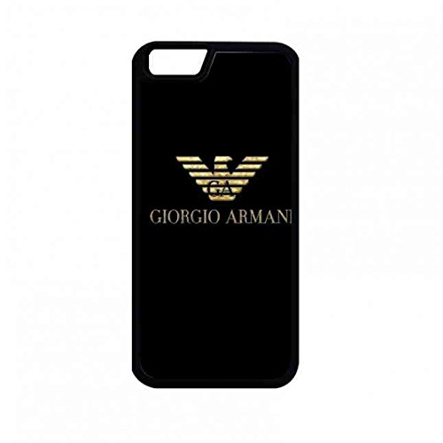 luxury-brand-giorgio-armani-coque-apple-iphone-6-iphone-6s-giorgio-armani-etui-housse-coque-boy-hard