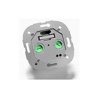 Funk Dimmer Intertechno ITE-300 - Funk-Einbaudimmer 300 Watt