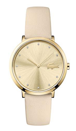 Lacoste analogico quarzo orologio da polso 2001030