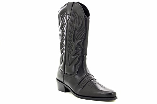 43 Western Boots Cowboy Gringos Mens Kansas Tsdchxqr IeED29YWH