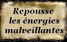 rune-talisman-repousse-les-energies-malveillantes