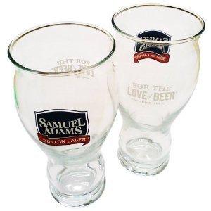 samuel-adams-perfect-pint-glass-set-of-2-glasses-by-samuel-adams-brewery