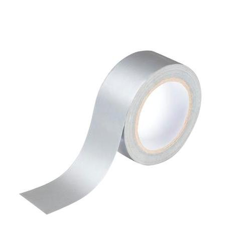 markenprodukt-gaffa-tape-50m-plata