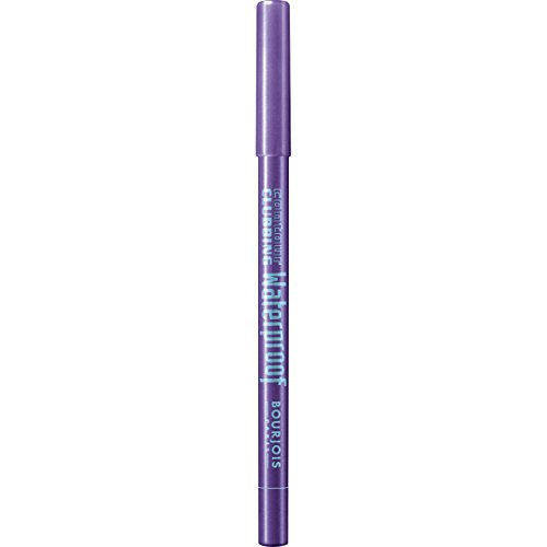 Bourjois Contour Clubbing Eyeliner, Purple Night 47