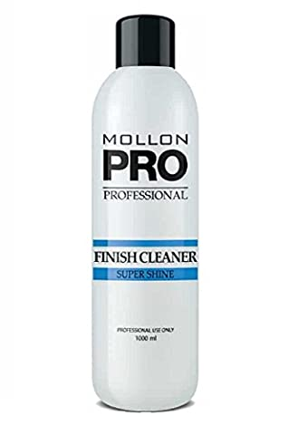 FINISH CLEANER SUPER BRILLANT 1