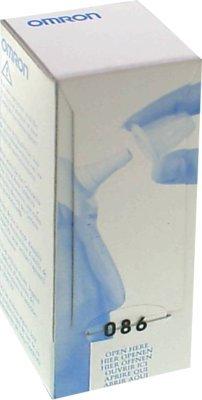 OMRON Einweg-Messhüllen für Ohrthermometer 20 St
