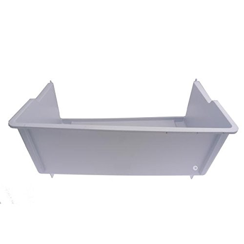 vegetable-tray-without-you-fridge-congelateur-ariston-hotpoint-ref101599