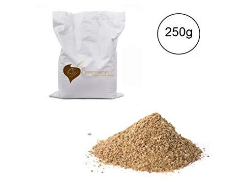 Seitan mix (preparato per seitan ai legumi) 250g