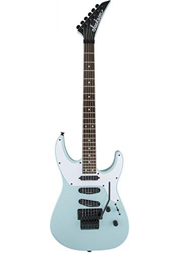 Parent Jackson X Serie Soloist SL4X - Guitarra eléctrica