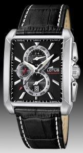Lotus Reloj - Hombre - L15536-9