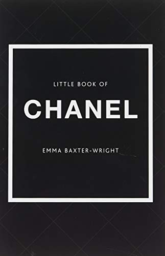 The Little Book of Chanel -