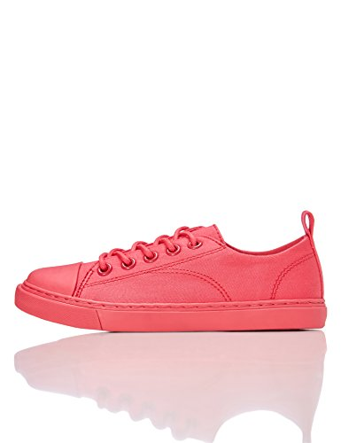 RED WAGON Sneakers à Lacets Fille