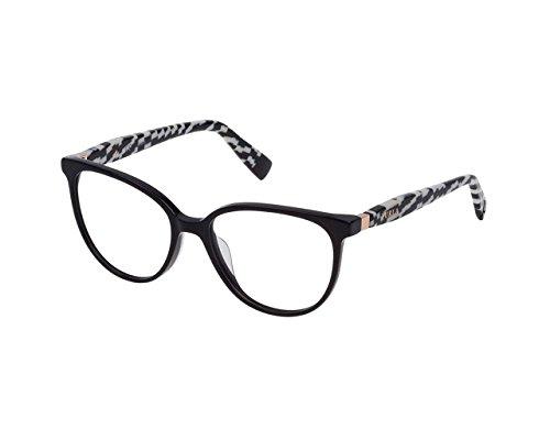 Furla Brillen damen VFU197 (schwarz)