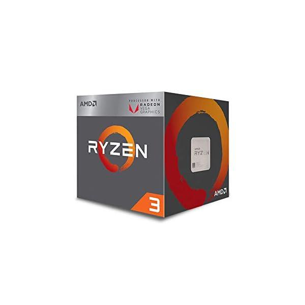 AMD-Ryzen-Processor