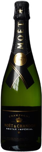 moet-chandon-nectar-imperial-astuccio-champagne-cl-75
