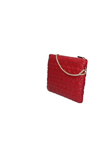 LIU JO MATILDE COSMETIC CASE A66054E0001 81550 Aurora red