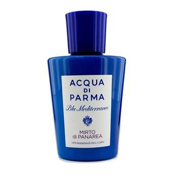 blu-mediterraneo-mirto-di-panarea-by-acqua-di-parma-mirto-body-lotion-200ml