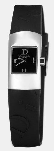 dior-d102100no-wt-montre-a-bracelet-pour-femme