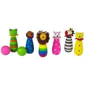 orange-tree-toys-skittles-animal