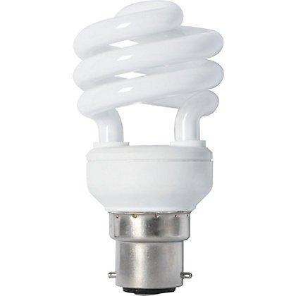 6-x-12-w-bc-lampade-a-risparmio-energetico-a-60-w