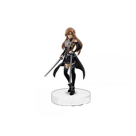 Banpresto - Figurine Sword Art Online - Asuna Variant Color 17cm - 3700936109910