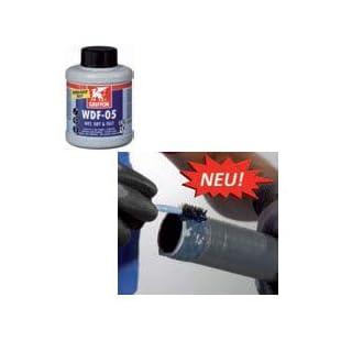 GRIFFON WDF-05 SCHNELLKLEBENDER KLEBSTOFF 250 ml