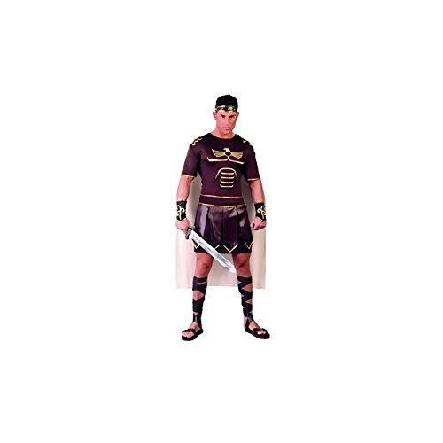 Imagen de disfraz de gladiador  estándar
